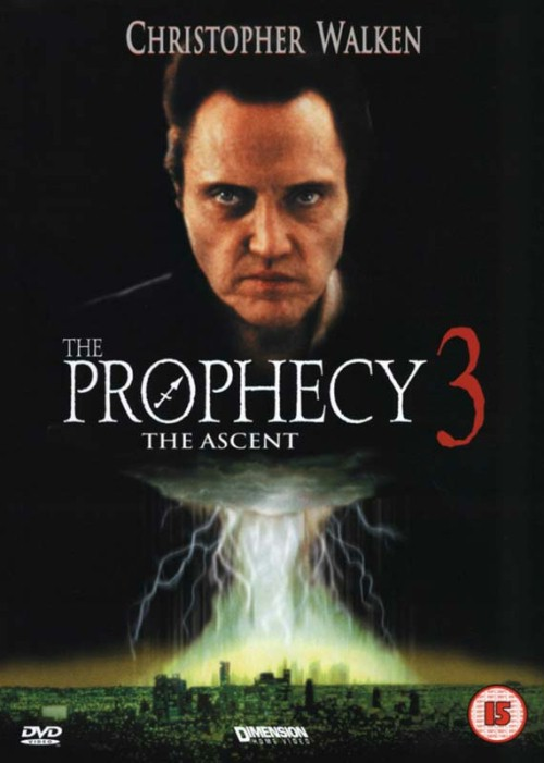 Armia Boga: Proroctwo / The Prophecy 3: The Ascent (2000) PL.DVDRip.XviD.AC3-GTRAiDER *LEKTOR PL*