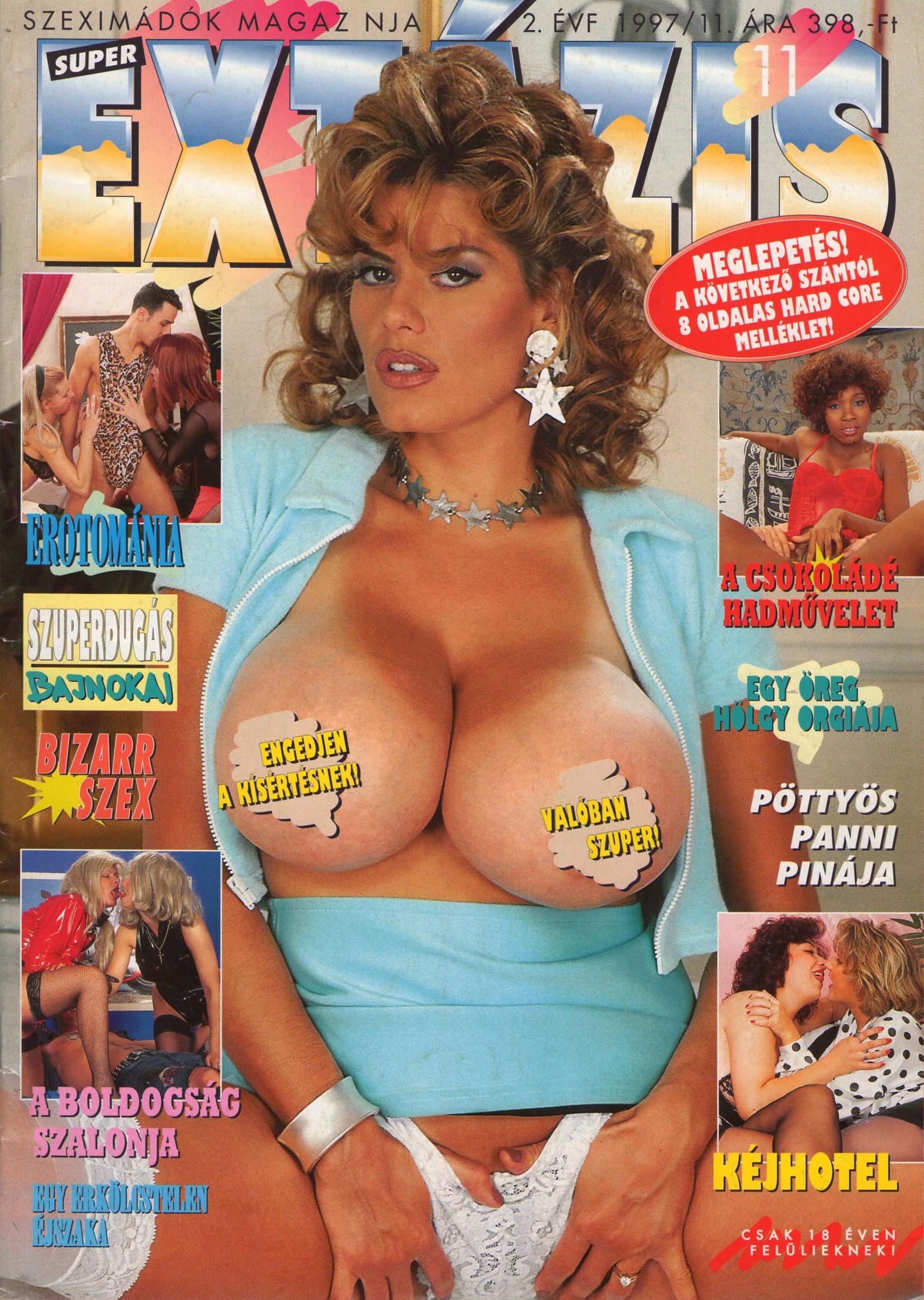 Ретро порно венгрии 10 фотография
