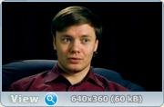 http://i41.fastpic.ru/big/2012/0915/7f/13ad72536d9f8280484f032471d59d7f.jpg