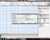 AutoCAD LT 2013 x86-x64 RUS (AIO) 2012