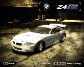 NFS / Need for Speed: Most Wanted - World BMW [2012]