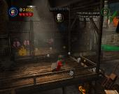 LEGO Batman 2 : DC Super Heroes (PC/2012/MULTI10)