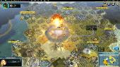 Sid Meier's Civilization V: GOTY + Gods and Kings (PC/2012/RU)