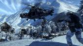 Battlefield Bad Company 2 Multiplayer (RePack TRIADA)