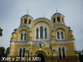 http://i41.fastpic.ru/thumb/2012/0622/33/_420769294ef8401652623cb36b9d6a33.jpeg