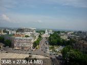 http://i41.fastpic.ru/thumb/2012/0622/60/_a18204126265377198b7ecf3095d5160.jpeg