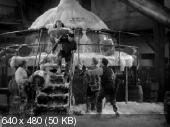 Что?! Нет пива? / What - No Beer? (1933) DVDRip