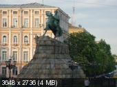 http://i41.fastpic.ru/thumb/2012/0622/7e/_88bfaedff7ba141bbdec82ee8dcb677e.jpeg