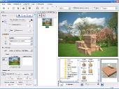 Artlantis Studio 4.1.6.2 (2012)