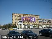 http://i41.fastpic.ru/thumb/2012/0622/d9/_7c941a0663a55e66eed2bd7c9535c8d9.jpeg