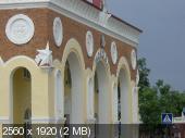 http://i41.fastpic.ru/thumb/2012/0622/db/814542df71580543c23a2001cc09e4db.jpeg