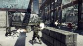 Tom Clancy's Ghost Recon: Future Soldier (2012/ENG/RePack by Audioslave)