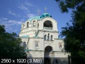 http://i41.fastpic.ru/thumb/2012/0622/fd/f85976c25e323485d688a35d9aeaedfd.jpeg