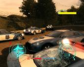 NFS / Need for Speed: Undercover [2008] RePack от R.G. ReCoding