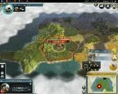 Sid Meier's Civilization V: Game of the Year Edition v.1.0.1.674 + 13 DLC(2010/RUS/RePack by Fenixx)