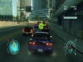 NFS / Need for Speed: Undercover [2008] RePack от R.G.Spieler