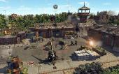 Men of War: Assault Squad. Game of the Year Edition (NEW/2012)