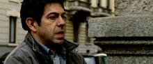 Кого хочу я больше / Come Undone / Cosa voglio di piu (2010) DVDRip