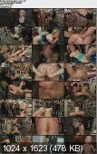 Ash Hollywood - Kink/ PublicDisgrace (2012/ HD 720p)