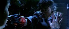 Безумный следователь / Mad Detective / Sun taam (2007) HDRip  / 1.45 Gb [Лицензия]