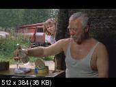 Тимур & его коммандо$ (2003