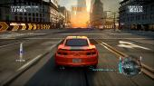 NFS / Need for Speed: The Run [2011] RePack от R.G. Механики