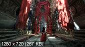 [PS3] Alice: Madness Returns (2011)
