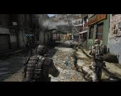 Tom Clancy's Ghost Recon: Future Soldier (RePack Catalyst)