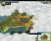 Civilization V: GOTY v1.0.1.674 + 13 DLC (PC/RePack Fenixx)