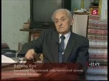 http://i41.fastpic.ru/thumb/2012/0626/1c/665ccc127ddfba58df2a415483e7d31c.jpeg