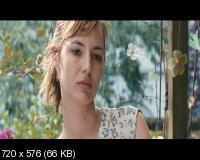 Секса много не бывает / Un heureux evenement (2011) DVD9 + DVD5