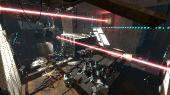 Portal 2 [2011] SKIDROW