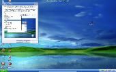 Windows zver xp (26.06.2012)