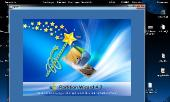 WIN-8 ReleasePreview USB 1 (Update 25.06.2012/ENG/RUS)
