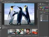 Photoshop CS6 13.0 Final Extended (x86/x64) Portable