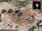 Command & Conquer 3: Kane's Wrath [2008] Repack by -=Hooli G@n=-