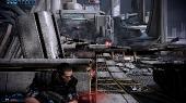 Mass Effect 3 [2012] RePack от R.G. Механики