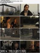 Ewa (2010) PL.VODRip.XviD-Zet