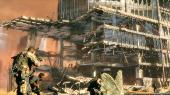 Spec Ops: The Line v1.0.6890.0 (PC/2012/Rip/RU)