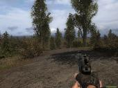 S.T.A.L.K.E.R.: Call of Pripyat (PC/2012/RePack/RU)