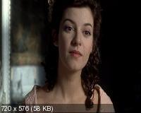 Манон Леско, или История кавалера де Гриё / Manon Lescaut (2011) DVD5 + DVDRip 1400/700 Mb
