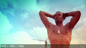 Чи-Ли - Океан (2012) HDTVRip 1080p