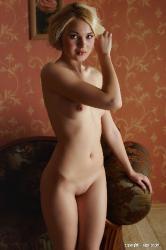 http://i41.fastpic.ru/thumb/2012/0629/09/a35fa2e57374ed70fd1d986de5989209.jpeg
