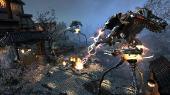 Unreal Tournament 3 + Titan Pack [2007] RePack от NewFiles