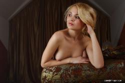 http://i41.fastpic.ru/thumb/2012/0629/7a/b20923560de52d8a822d16697cc8487a.jpeg