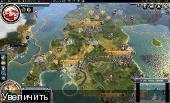Sid Meier's Civilization V: Gods and Kings GOTY (2012/Rus/Repack by Dumu4)