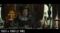 Шери / Cheri (2009) BD Remux + BDRip 720p + HDRip