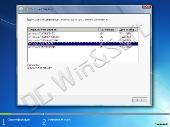Microsoft Windows 7 (x86/x64)