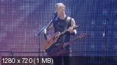 http://i41.fastpic.ru/thumb/2012/0630/5e/afe04ae0df21b75b8593c42d4bb1f35e.jpeg
