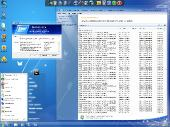 Windows 7 Ultimate IDimm Edition